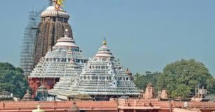 இந்து கோவில்களின் மறு மலர்ச்சிக்கு வித்திடும் மசோதா