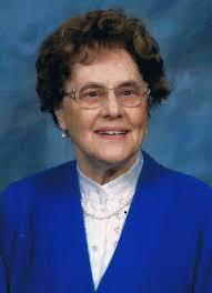 Ann Jenkins Obituario - Silver Spring, MD