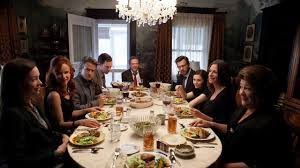 I segreti di Osage County - Film (2013)