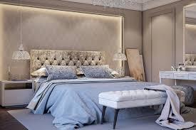 صور غرف النوم اجدد موديلات غرف نوم عرائس عيون الرومانسية