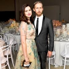 Anne Hathaway Opens Up About Marriage: 'I Need My Husband' Adam Shulman