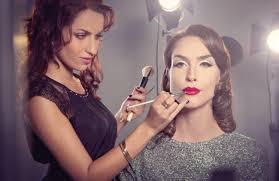 makeup artist courses saubhaya makeup