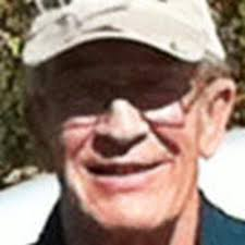 David E. Graham, 78 | Obituaries | mtstandard.com