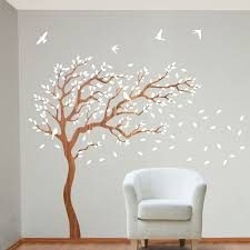 Tree Wall Decal Be Equipped Tree Frame Wall Decal Be Equipped Wall Decoration Tree Be Equipped Tree Decals For Living Room Tree Wall Decal Be Equipped Tree Frame Wall Decal Be