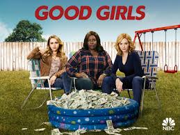 Amazon.com: Watch Good Girls, Season 1 | Prime Video