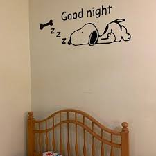 Mi Familia Decal Wall Vinyl Sticker Espanol Family Kids Room Etsy