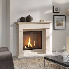 chiswell fireplaces stoves surrounds