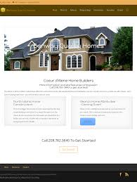 benway quality homes peors