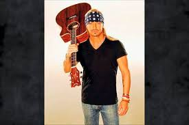 Bret Michaels on recovering from health scares, why he won't talk ...