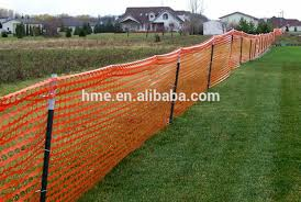 Orange Construction Fence Geocaching Topics Geocaching Forums