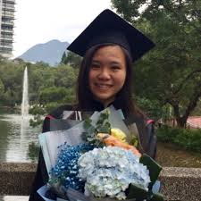 Priscilla LEE | PhD | The Chinese University of Hong Kong, Hong Kong | CUHK  | The Jockey Club School of Public Health and Primary Care
