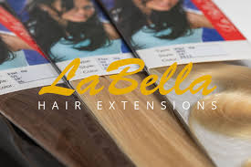 keratin hair extensions labella hair
