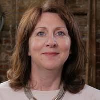 Pamela Johnson - Founding Partner and Consultant - Braithwaite and ...