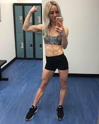 Ericka Smith