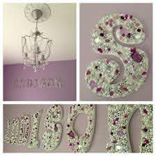 Pin On Crafts For Tiara Room
