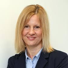 Deborah Johnson | MK2 Real Estate