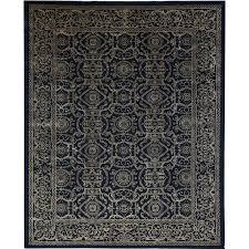 bokara rug co inc himalayan oriental