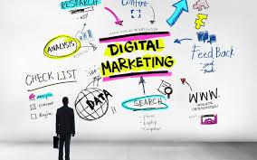Persiapkan pertanyaan ini untuk Konsultan Digital Marketing