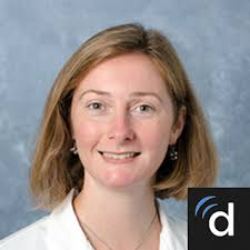 Dr. Kristen A. Smith, Neurologist in Willoughby Hills, OH | US News Doctors