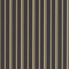 50 steve s blinds and wallpaper on