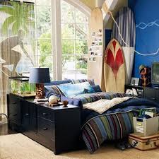 Pin By Dawn Bowen On 3 4 Surf Room Boys Bedroom Decor Surf Bedroom