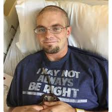 Prayers For Wesley Thomas - Home | Facebook