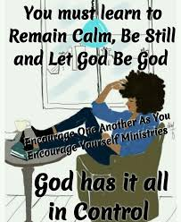 true and also a challenge quotes about god spiritual quotes