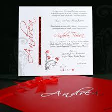 Tarjeta De Invitacion Para Quince Anos Qn 6088 Angels Graphic