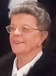 Reba Singletary Smith: Whiteville – Tabor-Loris Tribune