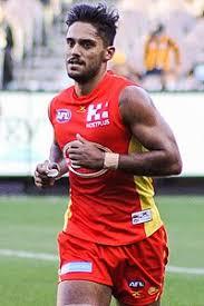 Aaron Hall (footballer) - Wikipedia