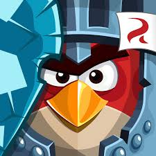 mzl.elrmvmle.png (1024×1024) | Angry birds star wars, Angry birds, Rpg