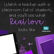 of the best inspirational teacher quotes weareteachers