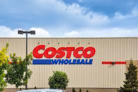 costco debuts visa powered citi card