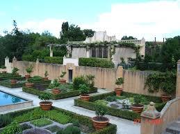 italian garden garden flower photos