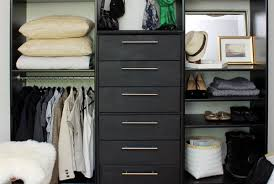 ikea storage s we love for the