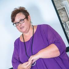 Patsy Johnson-Cisse, Fundraiser - Home | Facebook