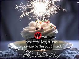 happy birthday quotes best friend unique happy birthday