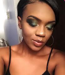 pin by karina s korner on makeup in