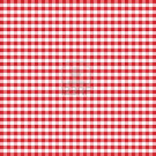 29 red and white checd wallpaper