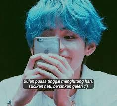 mana nih yang sering ngooleski abs oppa 😂 quotes kpop