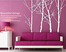Cheap Wall Decal White Tree Find Wall Decal White Tree Deals On Line At Alibaba Com