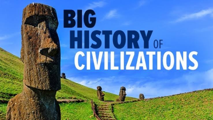 Image result for history of civilizations""