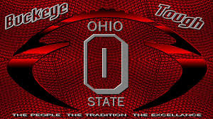 ohio state buckeyes background 71