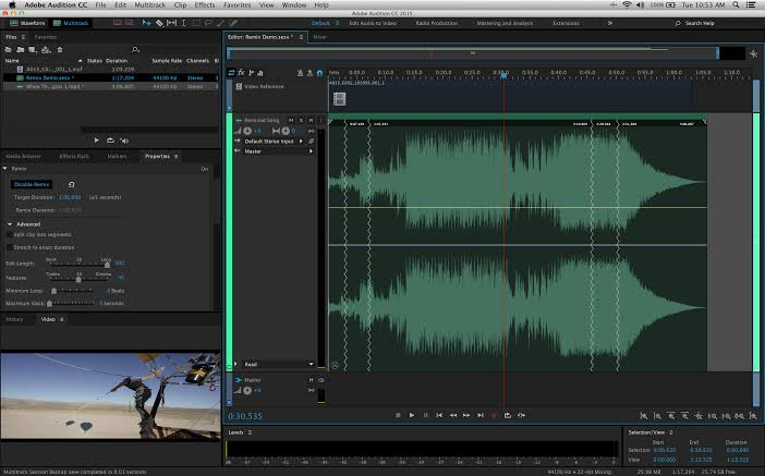 """Image result for adobe audition cc png"""""""