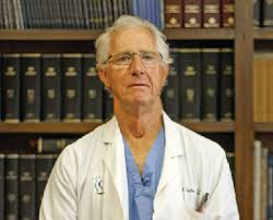A bedside manner second to none: Dr. Peter Boehm Sr. | Chattanooga Times  Free Press
