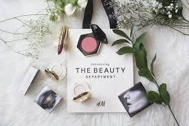 h m beauty department roanna tan