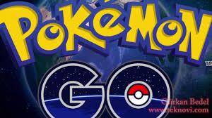 Pokemon Go iOS Cihazlara Yükleme Rehberi - YouTube