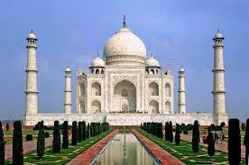 Taj Mahal | Definition, Story, History, & Facts | Britannica