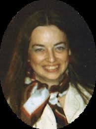 Wendy Wallace 1953 2018, death notice, Obituaries, Necrology