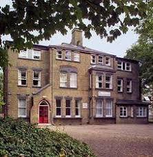 Bernard Johnson House, Billingsgate - 2 Reviews by Students